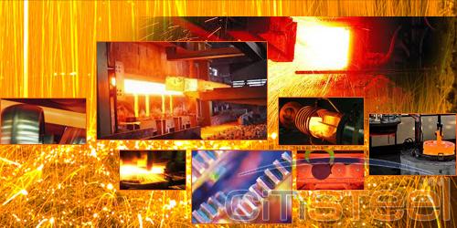 Thép làm khuôn, Thép khuôn mẫu SKD11 - Quy trình nhiệt luyện thép SKD11